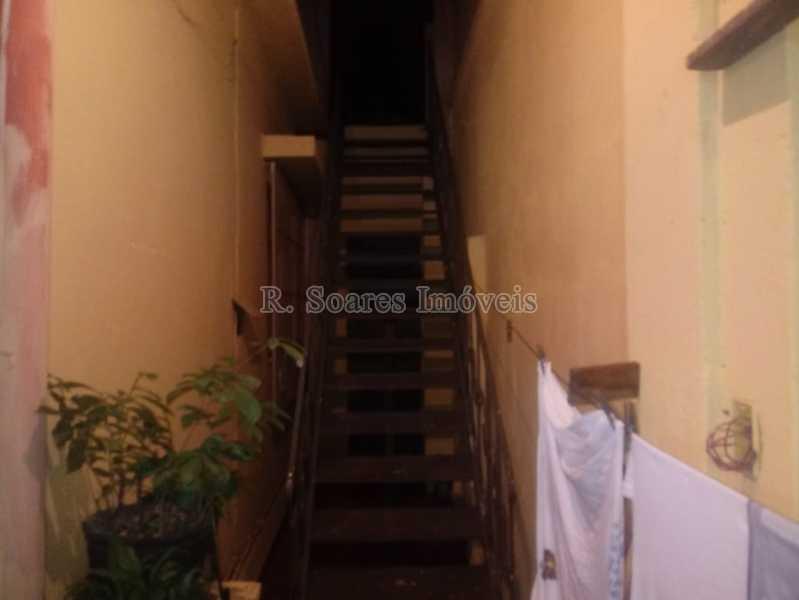 d1da55d2-5438-4ed5-bf81-3e35bd - Casa 3 quartos à venda Rio de Janeiro,RJ Bangu - R$ 250.000 - VVCA30097 - 26