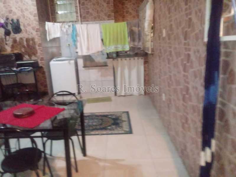fa24be23-546c-4d93-aa9f-60c87f - Casa 3 quartos à venda Rio de Janeiro,RJ Bangu - R$ 250.000 - VVCA30097 - 25