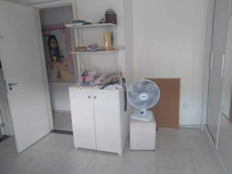 IMG-20190705-WA0021 - Casa em Condomínio 2 quartos à venda Rio de Janeiro,RJ - R$ 220.000 - VVCN20061 - 7
