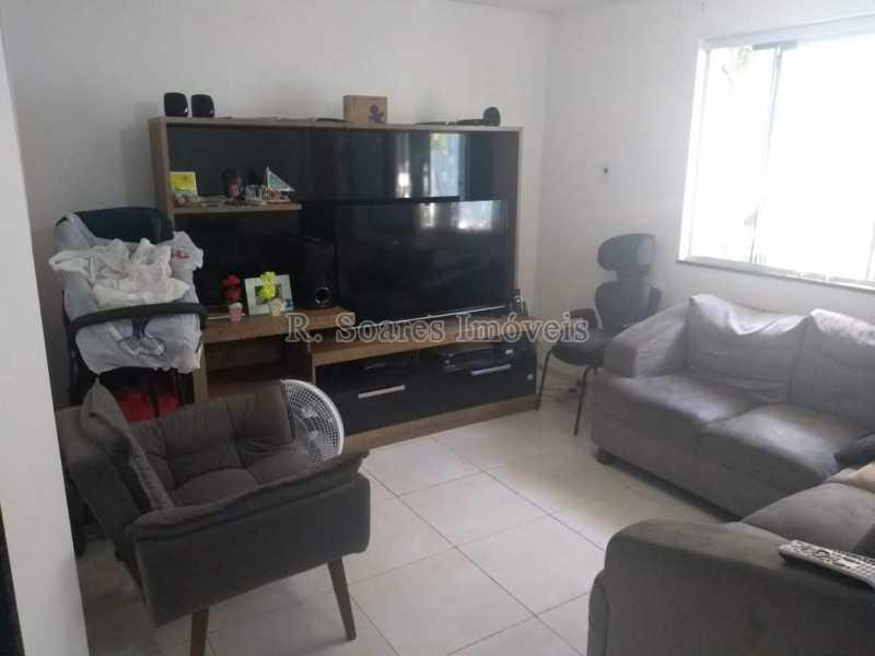 IMG-20190705-WA0022 - Casa em Condomínio 2 quartos à venda Rio de Janeiro,RJ - R$ 220.000 - VVCN20061 - 3