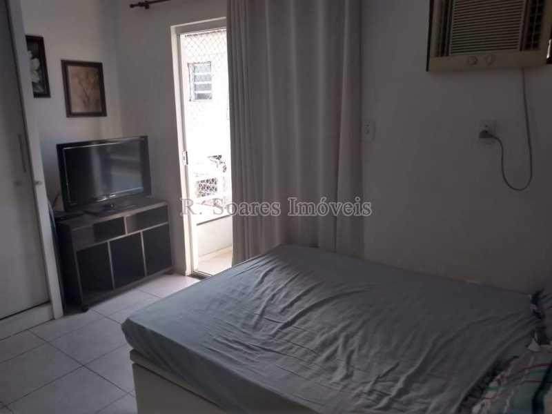 IMG-20190705-WA0023 - Casa em Condomínio 2 quartos à venda Rio de Janeiro,RJ - R$ 220.000 - VVCN20061 - 8