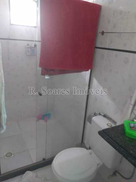 IMG-20190705-WA0024 - Casa em Condomínio 2 quartos à venda Rio de Janeiro,RJ - R$ 220.000 - VVCN20061 - 6