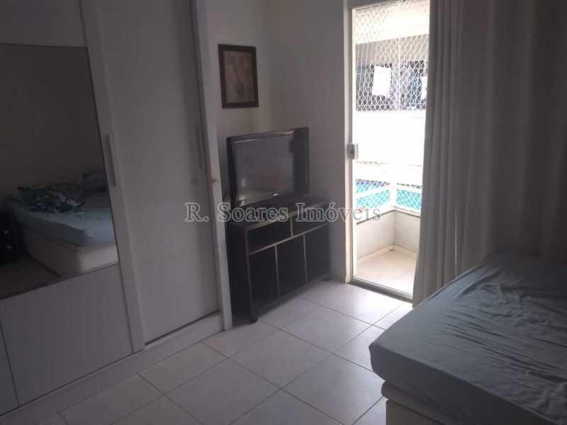IMG-20190705-WA0026 - Casa em Condomínio 2 quartos à venda Rio de Janeiro,RJ - R$ 220.000 - VVCN20061 - 9