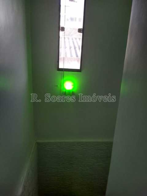 IMG-20190705-WA0030 - Casa em Condomínio 2 quartos à venda Rio de Janeiro,RJ - R$ 220.000 - VVCN20061 - 13