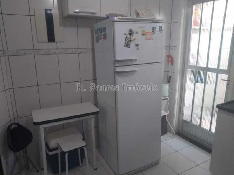 IMG-20190705-WA0032 - Casa em Condomínio 2 quartos à venda Rio de Janeiro,RJ - R$ 220.000 - VVCN20061 - 16