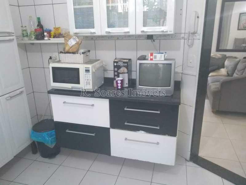 IMG-20190705-WA0036 - Casa em Condomínio 2 quartos à venda Rio de Janeiro,RJ - R$ 220.000 - VVCN20061 - 17
