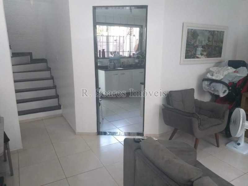 IMG-20190705-WA0038 - Casa em Condomínio 2 quartos à venda Rio de Janeiro,RJ - R$ 220.000 - VVCN20061 - 5