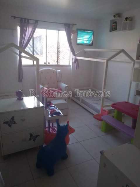 IMG-20190705-WA0041 - Casa em Condomínio 2 quartos à venda Rio de Janeiro,RJ - R$ 220.000 - VVCN20061 - 11