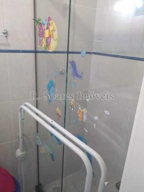 IMG-20190705-WA0043 - Casa em Condomínio 2 quartos à venda Rio de Janeiro,RJ - R$ 220.000 - VVCN20061 - 25