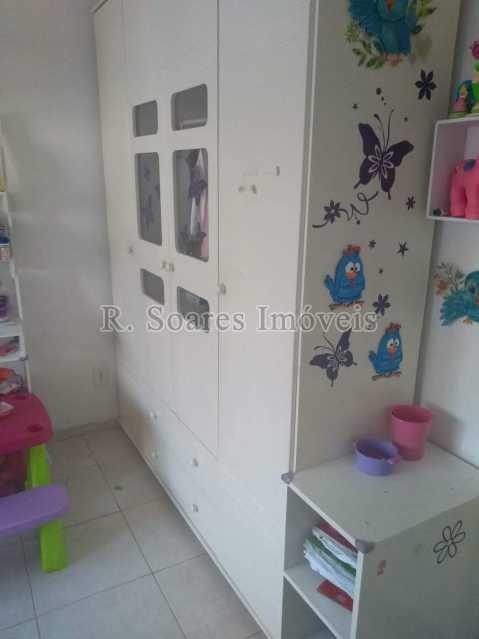 IMG-20190705-WA0049 - Casa em Condomínio 2 quartos à venda Rio de Janeiro,RJ - R$ 220.000 - VVCN20061 - 10