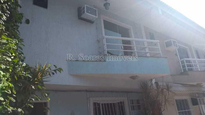 IMG-20190705-WA0025 - Casa em Condomínio 2 quartos à venda Rio de Janeiro,RJ - R$ 220.000 - VVCN20061 - 27