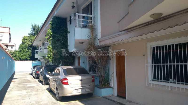 IMG-20190705-WA0027 - Casa em Condomínio 2 quartos à venda Rio de Janeiro,RJ - R$ 220.000 - VVCN20061 - 1