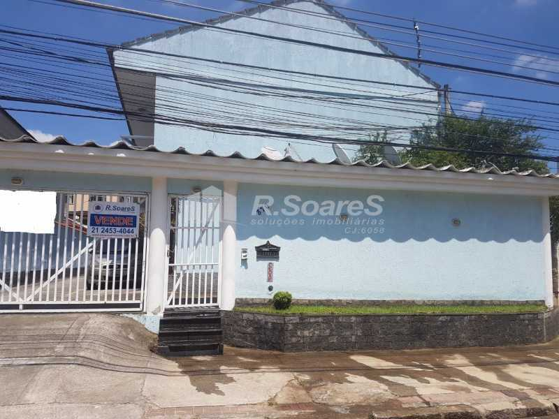 IMG-20200315-WA0046 - Casa em Condomínio 2 quartos à venda Rio de Janeiro,RJ - R$ 220.000 - VVCN20061 - 30