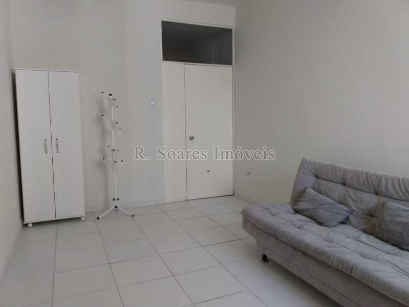 0af8eb47-580b-4932-a217-66aa5d - Sala Comercial 31m² à venda Rio de Janeiro,RJ - R$ 150.000 - LDSL00008 - 4