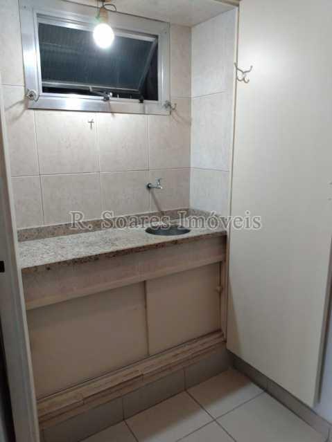 2bb4a81d-313f-4a5f-b8af-5af8a2 - Sala Comercial 31m² à venda Rio de Janeiro,RJ - R$ 150.000 - LDSL00008 - 9