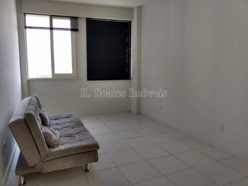 3bd344ac-3b11-4aa4-9c85-810b81 - Sala Comercial 31m² à venda Rio de Janeiro,RJ - R$ 150.000 - LDSL00008 - 5