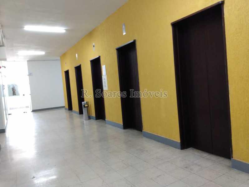 6cf3cd4b-b5ab-4008-af4e-40ebbc - Sala Comercial 31m² à venda Rio de Janeiro,RJ - R$ 150.000 - LDSL00008 - 14