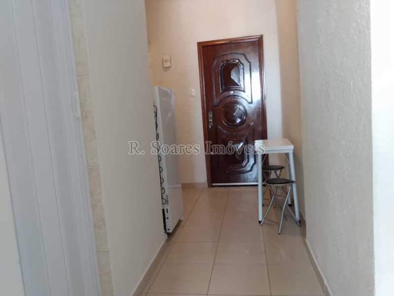 8d452c93-8dd9-45a0-bf96-5ff933 - Sala Comercial 31m² à venda Rio de Janeiro,RJ - R$ 150.000 - LDSL00008 - 8