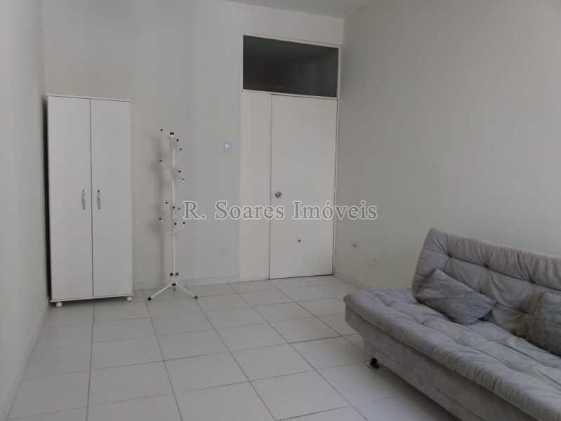 55d49fc7-3a43-458a-b5b2-2925c2 - Sala Comercial 31m² à venda Rio de Janeiro,RJ - R$ 150.000 - LDSL00008 - 17