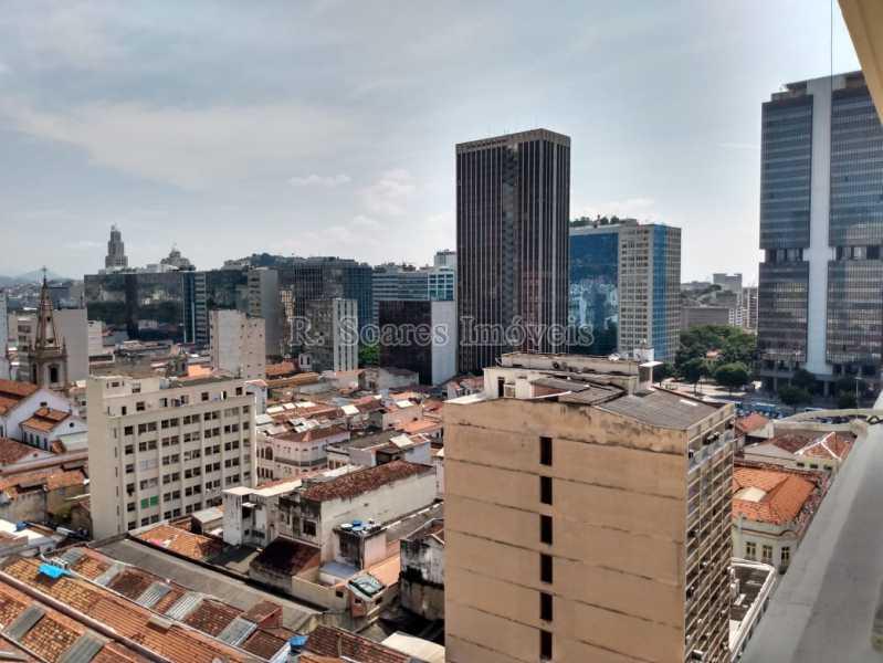 59ef52ef-637e-47a1-8dd8-5b3a9f - Sala Comercial 31m² à venda Rio de Janeiro,RJ - R$ 150.000 - LDSL00008 - 18