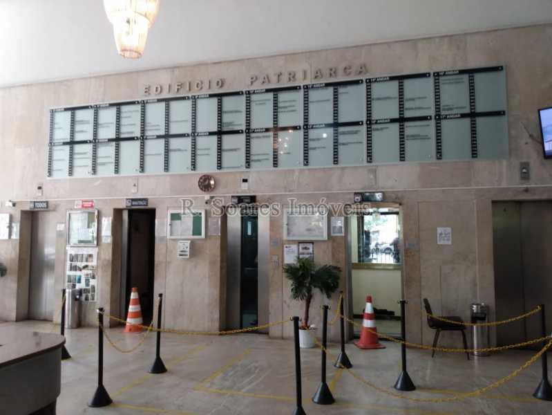 68d900ef-0aaa-48e1-bc15-0f2d1c - Sala Comercial 31m² à venda Rio de Janeiro,RJ - R$ 150.000 - LDSL00008 - 15