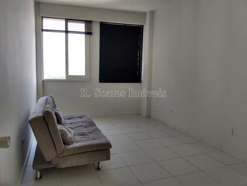 85dfc5f1-338c-4d59-93dc-4e8aaf - Sala Comercial 31m² à venda Rio de Janeiro,RJ - R$ 150.000 - LDSL00008 - 19