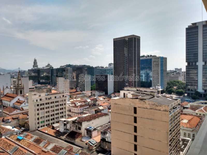1675b1e4-4eb7-48ef-898d-6acaa7 - Sala Comercial 31m² à venda Rio de Janeiro,RJ - R$ 150.000 - LDSL00008 - 3