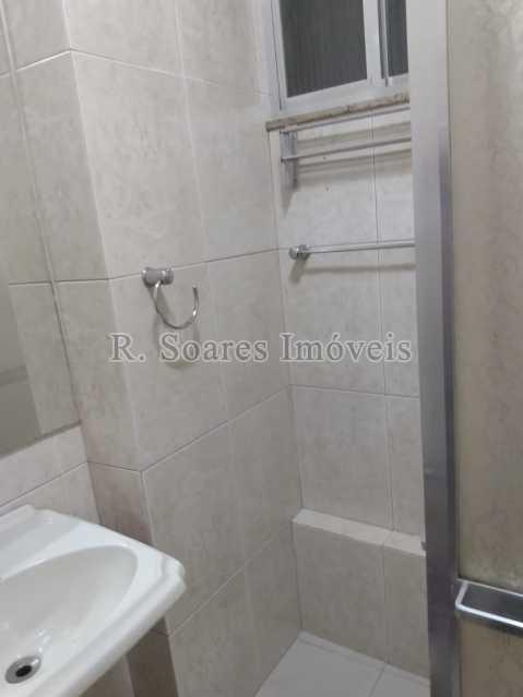 5302ace9-d553-43fc-a620-ff06e2 - Sala Comercial 31m² à venda Rio de Janeiro,RJ - R$ 150.000 - LDSL00008 - 12