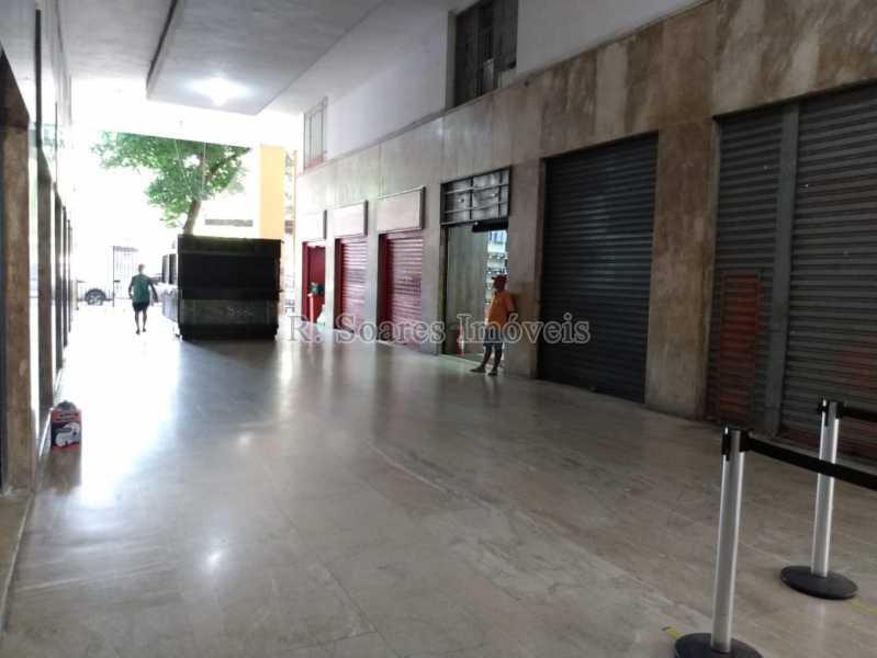 7871f29e-4ea8-452b-9287-cdd28d - Sala Comercial 31m² à venda Rio de Janeiro,RJ - R$ 150.000 - LDSL00008 - 16