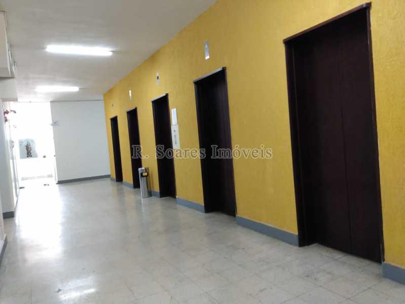 735423a1-2208-48a9-a0d1-3e08fa - Sala Comercial 31m² à venda Rio de Janeiro,RJ - R$ 150.000 - LDSL00008 - 20