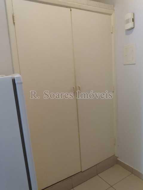 841512af-ebb6-43db-9db7-671ddb - Sala Comercial 31m² à venda Rio de Janeiro,RJ - R$ 150.000 - LDSL00008 - 21