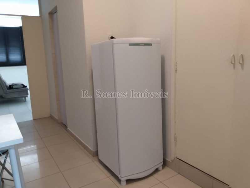 bb9443a1-de99-4066-8f2f-ac8e1d - Sala Comercial 31m² à venda Rio de Janeiro,RJ - R$ 150.000 - LDSL00008 - 7