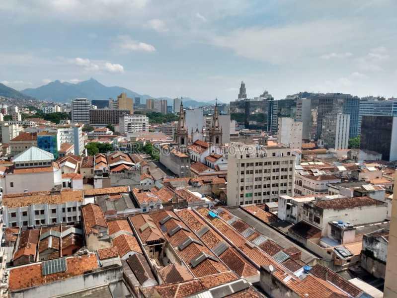 bdf4473c-628a-4cc5-8f2c-3a77ad - Sala Comercial 31m² à venda Rio de Janeiro,RJ - R$ 150.000 - LDSL00008 - 22