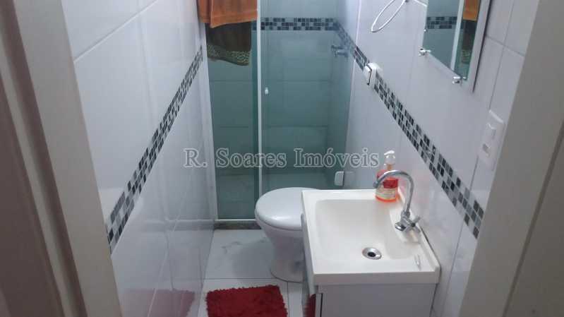 20180818_110522 - Casa em Condomínio 3 quartos à venda Rio de Janeiro,RJ - R$ 780.000 - VVCN30072 - 7