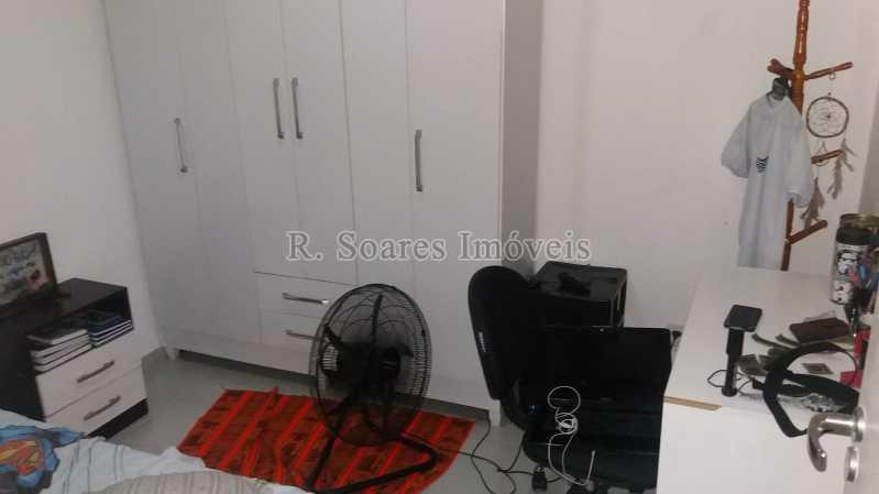 20180818_110620 - Casa em Condomínio 3 quartos à venda Rio de Janeiro,RJ - R$ 780.000 - VVCN30072 - 8