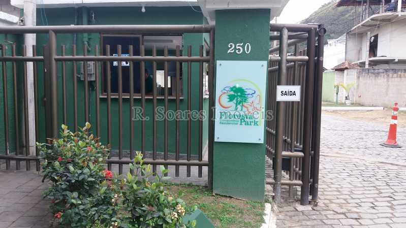 20180818_114520 - Casa em Condomínio 3 quartos à venda Rio de Janeiro,RJ - R$ 780.000 - VVCN30072 - 26