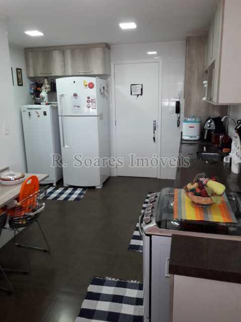 20171231_115823 - Apartamento 3 quartos à venda Rio de Janeiro,RJ - R$ 340.000 - VVAP30135 - 1