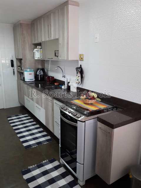 20171231_115838 - Apartamento 3 quartos à venda Rio de Janeiro,RJ - R$ 340.000 - VVAP30135 - 3