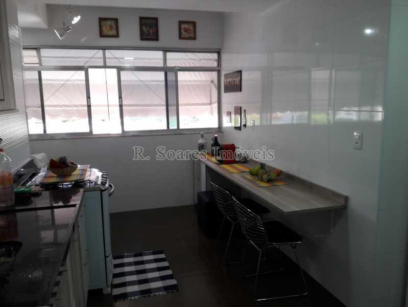 20171231_120615 - Apartamento 3 quartos à venda Rio de Janeiro,RJ - R$ 340.000 - VVAP30135 - 4