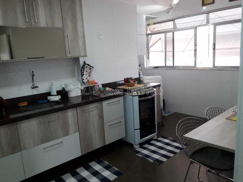 20171231_120731 - Apartamento 3 quartos à venda Rio de Janeiro,RJ - R$ 340.000 - VVAP30135 - 5
