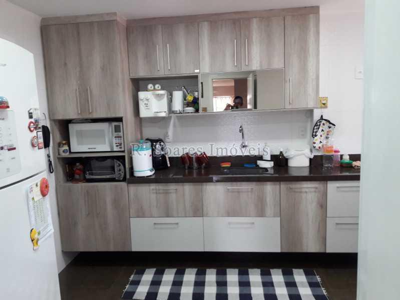 20171231_120751 - Apartamento 3 quartos à venda Rio de Janeiro,RJ - R$ 340.000 - VVAP30135 - 6