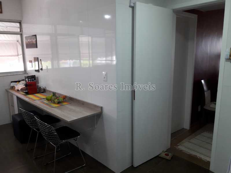 20171231_120816 - Apartamento 3 quartos à venda Rio de Janeiro,RJ - R$ 340.000 - VVAP30135 - 8
