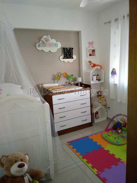 IMG-20180102-WA0028 - Apartamento 3 quartos à venda Rio de Janeiro,RJ - R$ 340.000 - VVAP30135 - 10