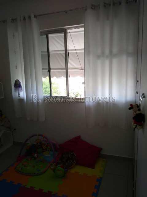 IMG-20180102-WA0029 - Apartamento 3 quartos à venda Rio de Janeiro,RJ - R$ 340.000 - VVAP30135 - 11
