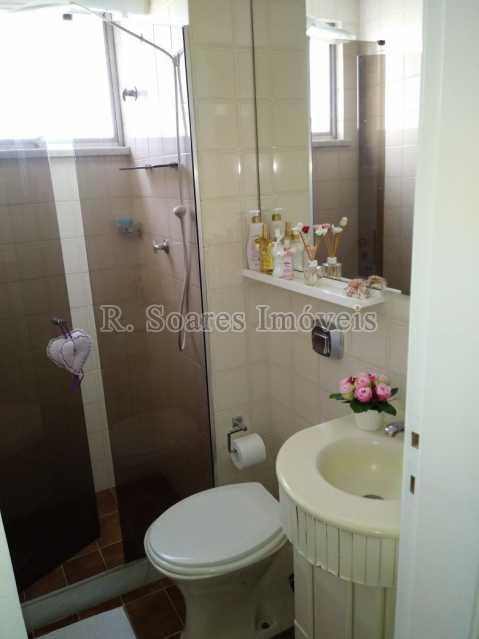 IMG-20180102-WA0034 - Apartamento 3 quartos à venda Rio de Janeiro,RJ - R$ 340.000 - VVAP30135 - 16