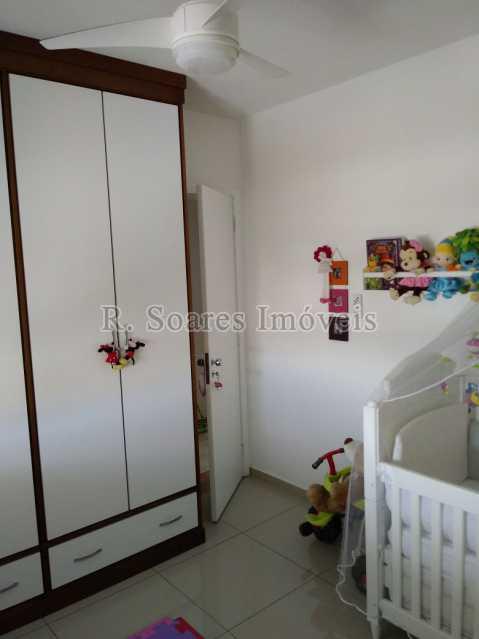 IMG-20180102-WA0035 - Apartamento 3 quartos à venda Rio de Janeiro,RJ - R$ 340.000 - VVAP30135 - 13