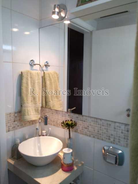 IMG-20180109-WA0003 - Apartamento 3 quartos à venda Rio de Janeiro,RJ - R$ 340.000 - VVAP30135 - 18