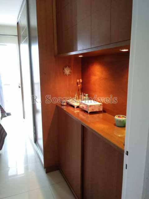 IMG-20180109-WA0016 - Apartamento 3 quartos à venda Rio de Janeiro,RJ - R$ 340.000 - VVAP30135 - 19