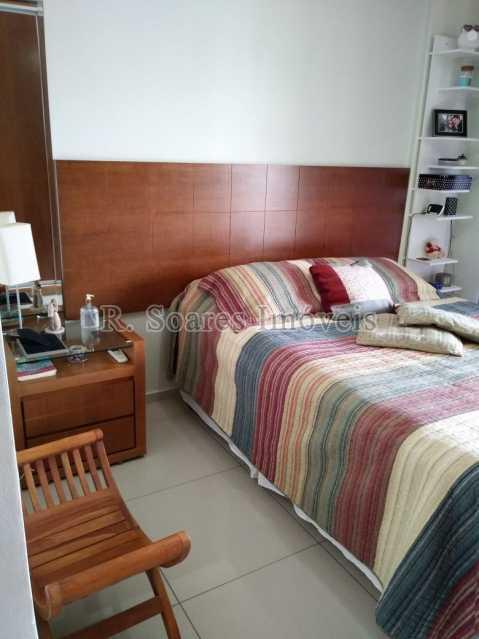 IMG-20180109-WA0019 - Apartamento 3 quartos à venda Rio de Janeiro,RJ - R$ 340.000 - VVAP30135 - 20