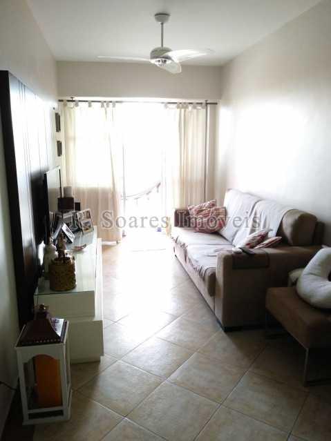 IMG-20180109-WA0020 - Apartamento 3 quartos à venda Rio de Janeiro,RJ - R$ 340.000 - VVAP30135 - 23